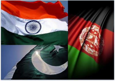 Pakistan made a big offer to Afghanistan, India