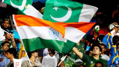 Pakistan Vs India ODI Record: Who has won more matches?