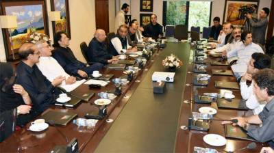 People to be strengthened by empowering LG system: PM