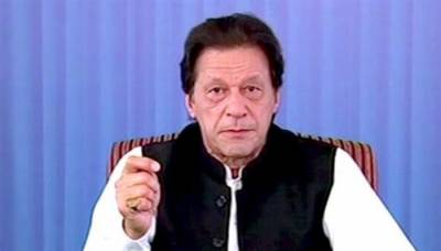 PM Imran Khan austerity drive, high level delegation barred from foreign tour on state expense