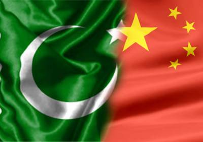 China to launch yet another mega initiative in Pakistan