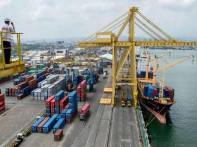 Indonesia expresses keen desire to enhance economic ties with Pakistan