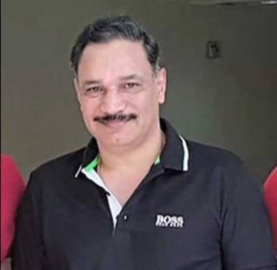 Inspector Abid Boxer case: New developments made