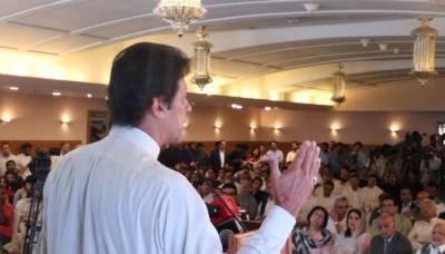 Karachi Master plan: PM Imran Khan has an ambitious Karachi agenda