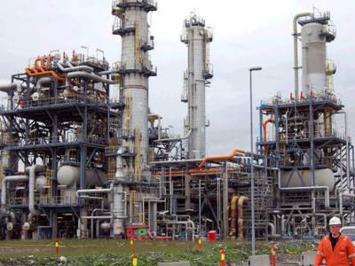 KP Oil and Gas Company promises huge discoveries in the province