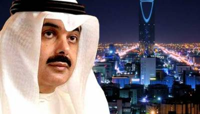 Looted Money: Saudi Arabia to action off richest arrested Saudi billionaire properties
