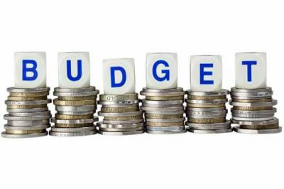 Mini budget: What Items are being taxed by PTI government?