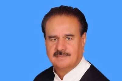 PTI MNA Sardar Zulfiqar Ali in hot waters