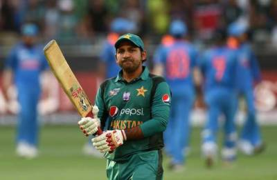 India thrashes Pakistan in the Asia Cup 2018 match