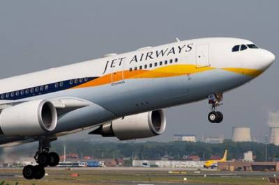 A blunder by Pilot leaves 30 Indian passengers bleeding from nose and ears in flight