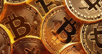 Cyber crime: One of the largest ever crypto currency theft