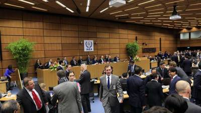 Pakistan achieves a big diplomatic victory at top UN body