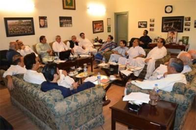 PM Imran Khan promises nation a change soon