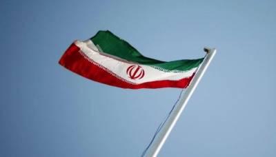 US seeking a new treaty with Iran: Report