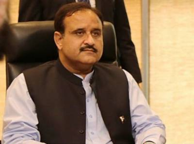 CM chairs high level meeting to review proposals on new LG system
