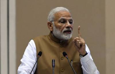 Modicare: India launches world's largest health insurance scheme