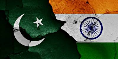 Pakistan should stop begging India for dialogues now