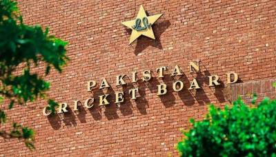 PCB refuses NOC to national players: Sources