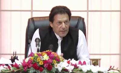 PM Imran Khan's biggest successes in one month so far