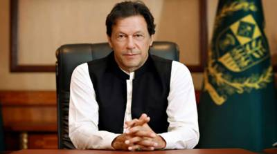 PM Imran Khan sets up complaint cells at PM and CM Offices