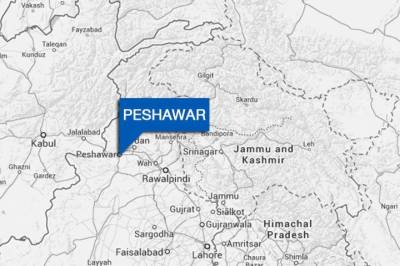 Policeman martyred in Peshawar