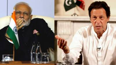 Why PM Modi took a big U turn over talks with Pakistan? Indian media reveals the inside story