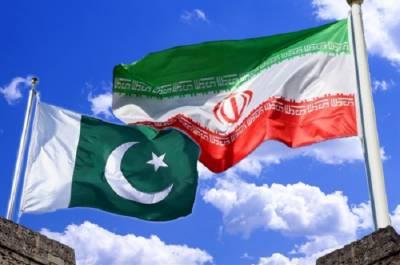 Pakistani economist sees big trade boost with Iran