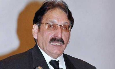 Former CJP Iftikhar Chaudhry's son in law arrested from Dubai in multi billion scam: Report