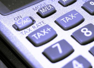 Income Tax officials impart awareness on online tax returns filing