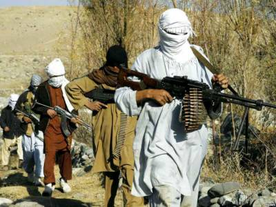 Key Al Qaeda terrorist arrested in Pakistan