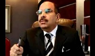 Malik Riaz threatened by CJP with highest ever fine in the history of Pakistan