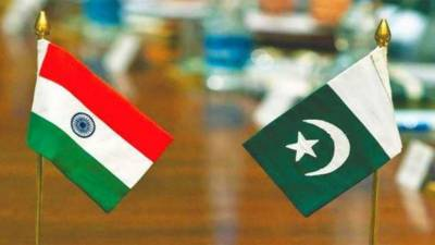 Pak-India relations significant to peace, development of region, world: China