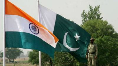 Pakistan India deep-rooted rivalry costs $37 billion annually: Report