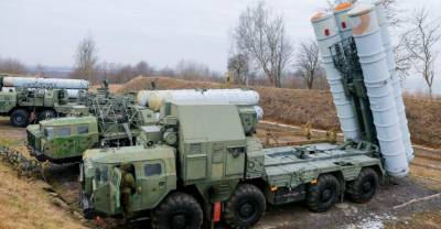 S-300 missiles to push Israel to reconsider before striking Syria: Mekdad