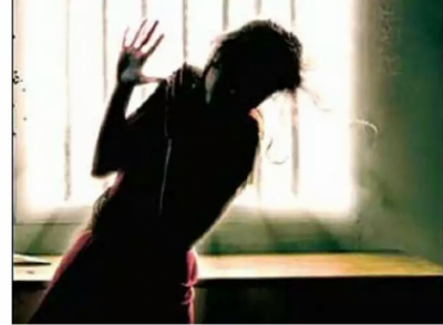 Servant rapes housewife in Lahore after entering bedroom with a spare key