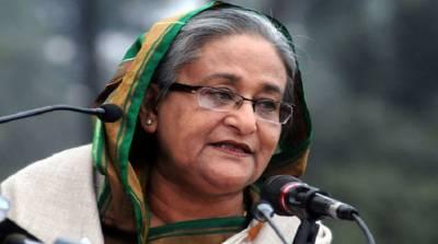 Bangladesh accuses Myanmar in delaying return of Rohingya Muslims
