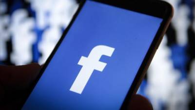 FIA registers case against man for running malicious campaign against Judge on Facebook