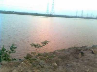 India released water into Pakistani rivers after intimation: FFC chairman