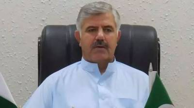 KP: Establishment of Drug Control, Pharmacy Services Directorate approved