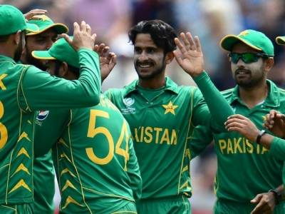 Pakistan squad for the upcoming Australia series announced, few important names missing