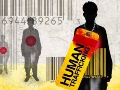 Pakistani women trafficking to Afghanistan, FIA report in SC