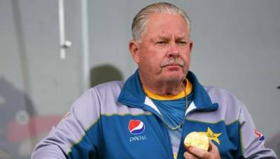 PCB responds back to the accusations from former fielding coach