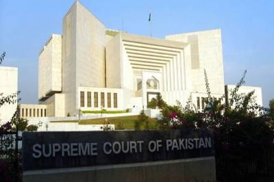 PM Imran Khan disqualification: SC announces verdict on review petition