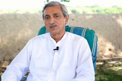 Why SC rejected Jehangir Khan Tareen review petition?