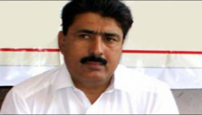Dr Shakil Afridi expected hand over to US: New development made in the case