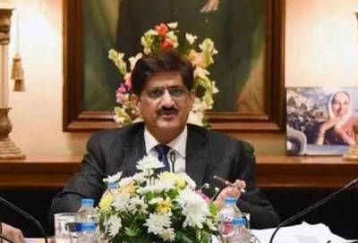 200 ambulances to be inducted into ambulance service by end of 2018: Murad
