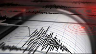 Earthquake jolts parts of Pakistan