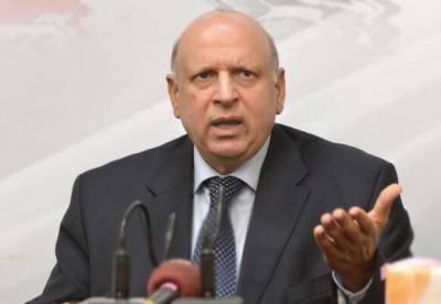 Govt to provide all facilities to business community: Sarwar