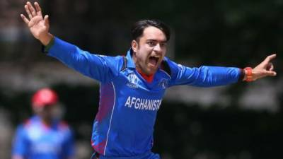 ICC unveils latest ODI players Rankings after Asia Cup 2018