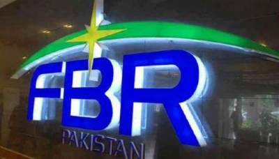 Income tax returns filing: FBR extends the deadline